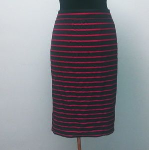 NWT Anne Taylor skirt